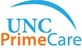 UNC-PrimeCare