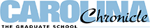 Carolina Chronicle logo